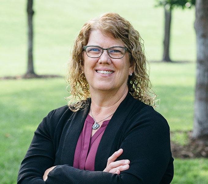 Ellen Schreder