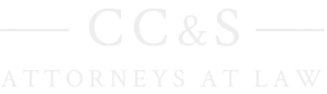 Ccs Attorneys At Law White