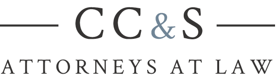 Ccs Attorneys At Law